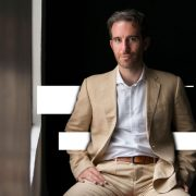 Aaron Goldberg: Beyond Logic
