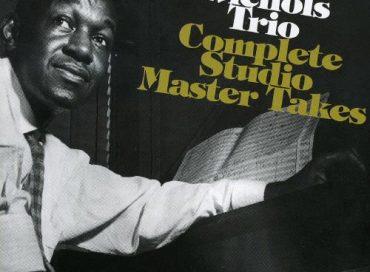 JazzTimes 10: Essential Herbie Nichols Tracks