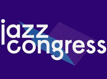 2020 Jazz Congress