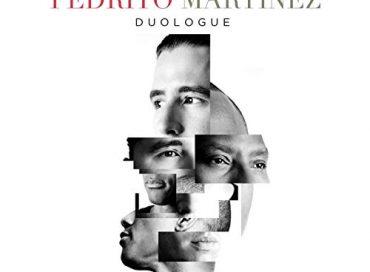 Alfredo Rodriguez/Pedrito Martinez: Duologue (Mack Avenue)