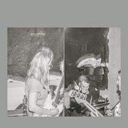 Hedvig Mollestad Trio: <I>Smells Funny</I> (Rune Grammafon)