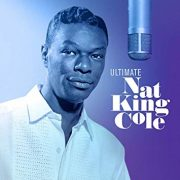"Centennial Capitol Release to Pair Gregory Porter and Nat ""King"" Cole"