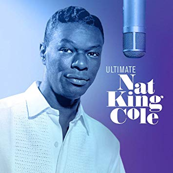 UltimateNatKingColeCover