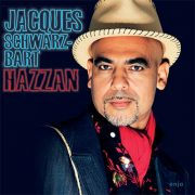 Jacques Schwarz-Bart: <I>Hazzan</I> (Enja/Yellowbird)