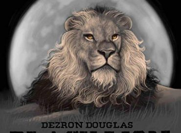 Dezron Douglas: Black Lion (self-released)