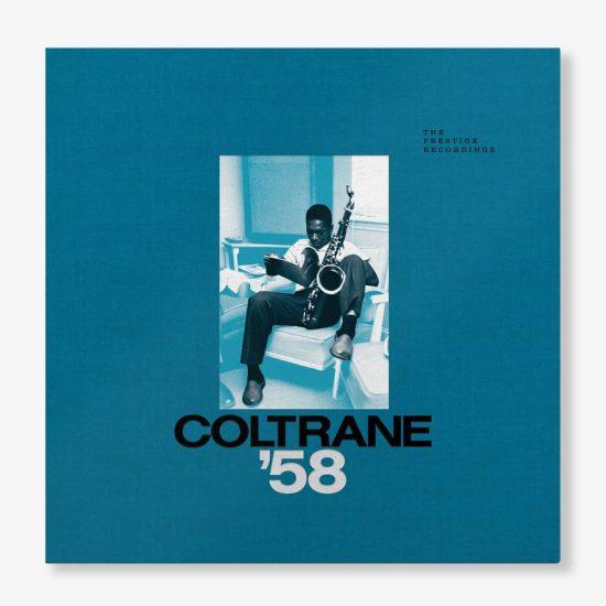 Coltrane58_Vinyl_Cover_900x