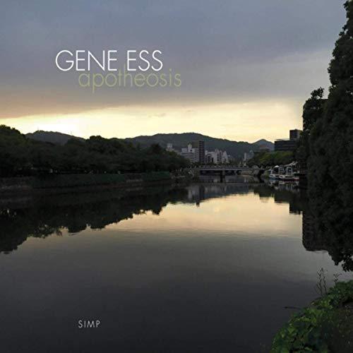 Gene Ess