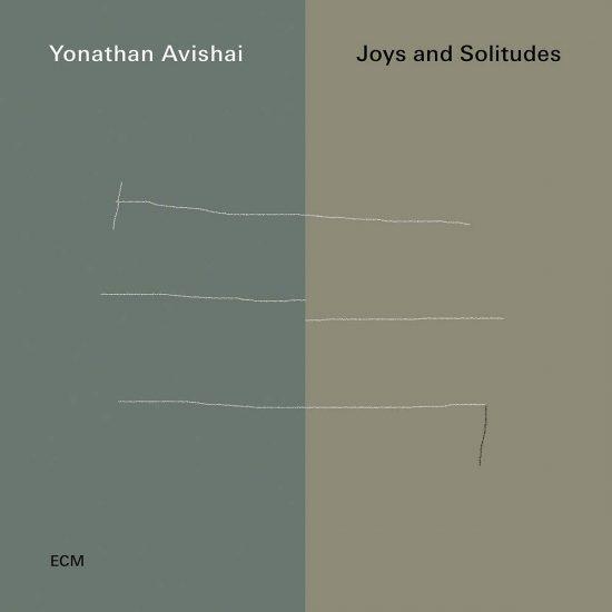 Yonathan Avishai