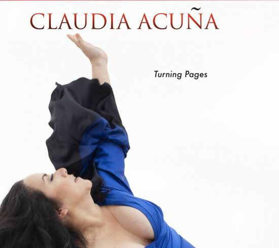 claudia-acuna-turning-pages