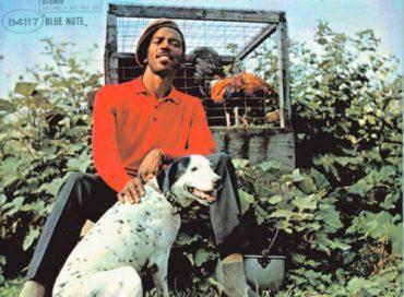 JazzTimes 10: Classic Organ Jazz Albums