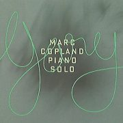 Marc Copland: <I>Gary</I> (Illusion)