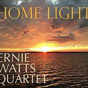 Ernie Watts Quartet: <I>Home Light</I> (Flying Dolphin)