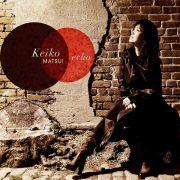 Keiko Matsui: <I>Echo</I> (Shanachie)