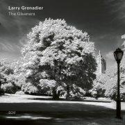 Larry Grenadier: <I>The Gleaners</I> (ECM)