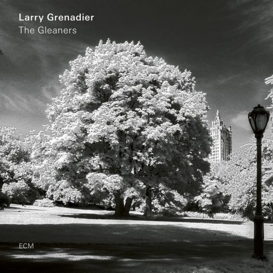 25_LarryGrenadier