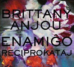 Brittany Anjou: Enamiĝo Reciprokataj (Origin)