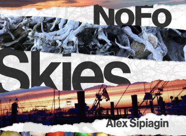 Alex Sipiagin: NoFo Skies (Blue Room)