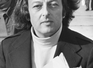 Remembering André Previn (1929-2019)