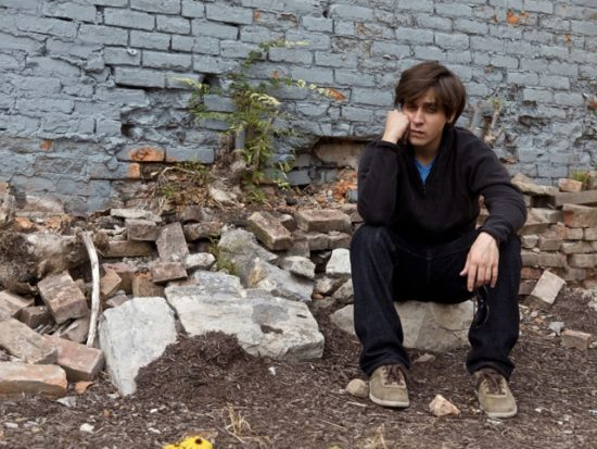 Andrew Carroll Pic 7