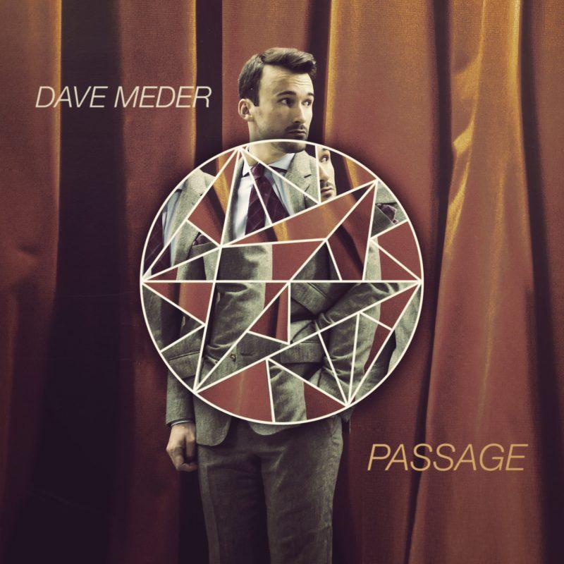 Passage by Dave Meder