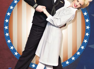 In the Mood – A 1940s Musical Revue
