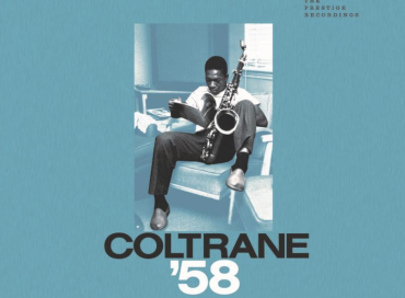 Jazz at Lincoln Center to Host Coltrane '58 Listening Party