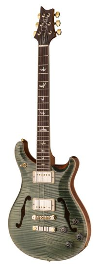 McCarty 594 Hollowbody II