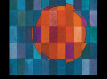 Sun Ra: Monorails and Satellites: Works for Solo Piano Vols. 1, 2, 3 (Cosmic Myth)
