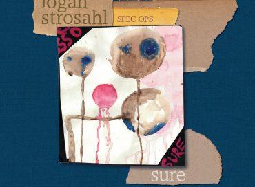 Logan Strosahl Spec Ops: Sure (Sunnyside)