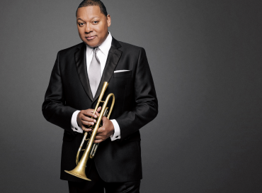 Wynton Marsalis to Be Awarded Ken Burns American Heritage Prize