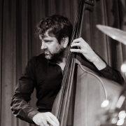 Joe Martin: Into the Luminous