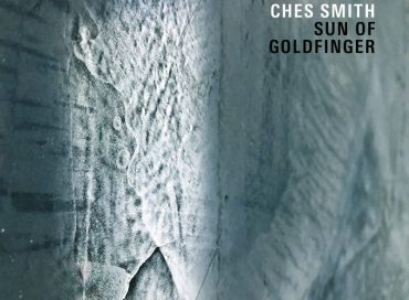 David Torn/Tim Berne/Ches Smith: Sun of Goldfinger (ECM)