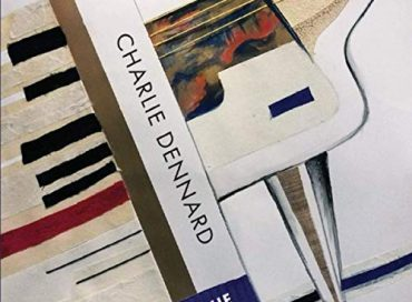 Charlie Dennard: Deep Blue (self-released)