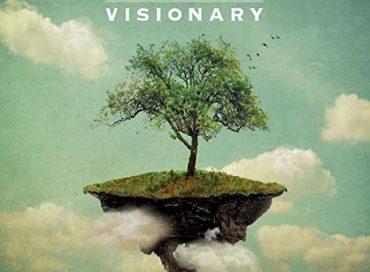 Daniel Szabo: Visionary (Fuzzy Music)