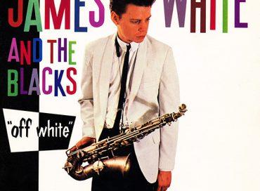 JazzTimes 10: Classic Punk Jazz Albums
