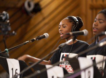 Berklee Launches the BerkleeNYC Community Fund for Scholarships