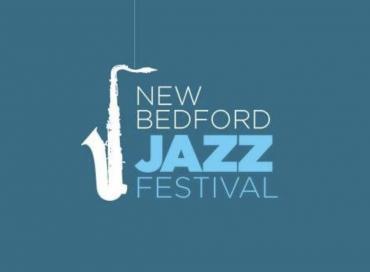 New Bedford JazzFest