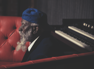 5 Great Albums Featuring Pharoah Sanders, Sideman