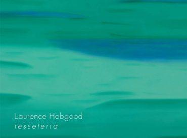 Laurence Hobgood: Tesseterra (Ubuntu)