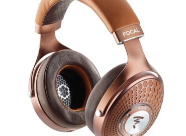 Audio Files: Are Expensive Headphones Really Worth It?