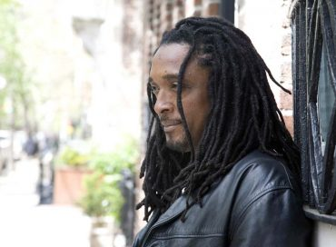 Bernard Fowler: Going Deep Into the Rolling Stones
