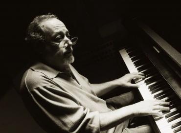 Bo Leibowitz 1945-2019