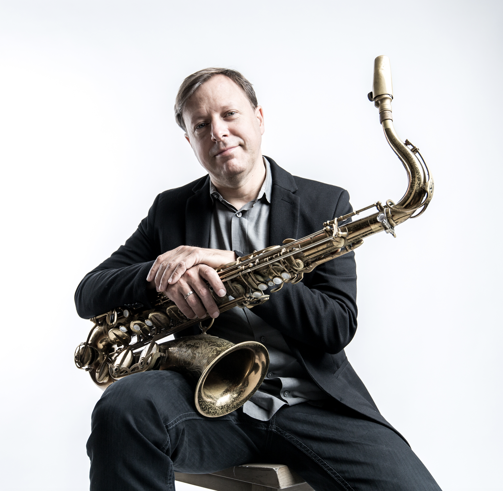 https://cdn2.jazztimes.com/2019/06/Chris-Potter-Saxophone_Dave-Stapleton.png