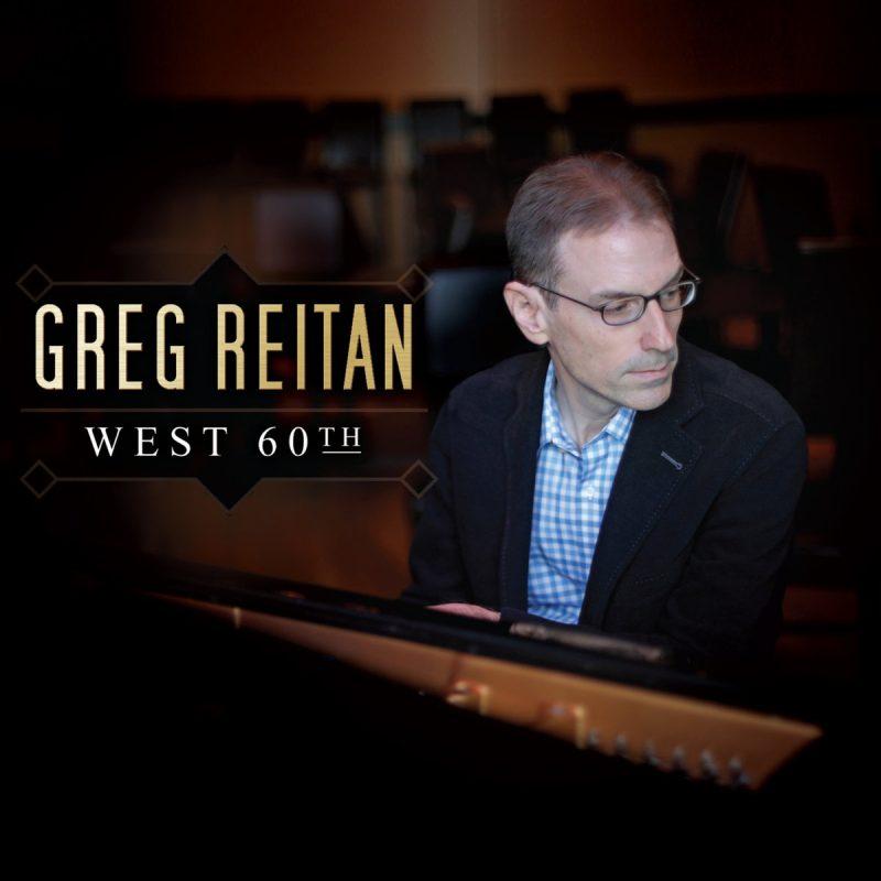Greg Reitan, West 60th