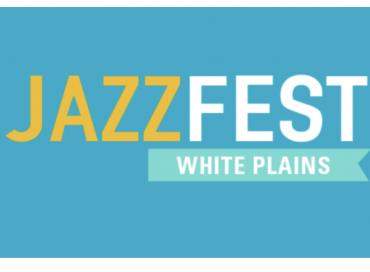 White Plains Jazz & Food Festival