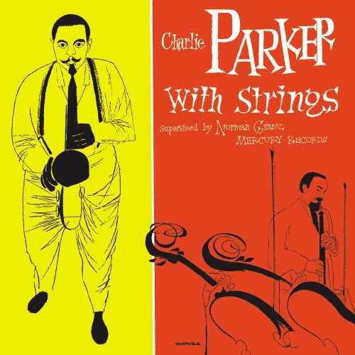 JazzTimes 10: Jazz Albums with Strings - JazzTimes