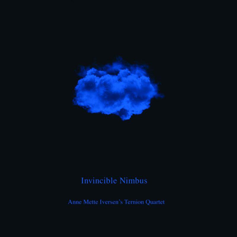 Anne Mette Iversen, Invincible Nimbus
