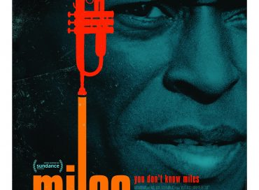 Music From and Inspired by Miles Davis Film Coming in February