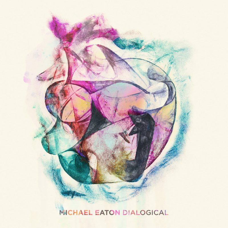 Michael Eaton, Dialogical