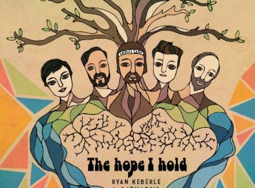Ryan Keberle & Catharsis: The Hope I Hold (Greenleaf)